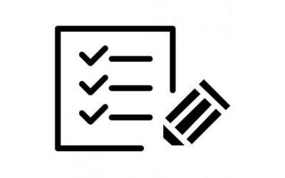 Organisation des activités : communiqués et infos au 31 mars 2021